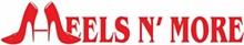 da042a7a_heels_n_more_logo.jpg