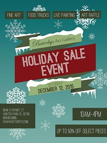 abc92bae_holiday_sale_event_poster_final.jpg