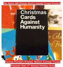 60bead41_christmas_cards_against_humanity_logo.jpg