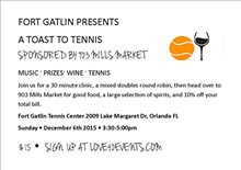 a00b9c64_toast_to_tennis_flyer2.jpg