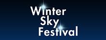 07fe0095_15_winter_sky_festival_logo_-_fb_dimensions.png