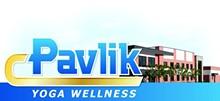 4bb03a80_pavlik_yoga_wellness_logo-hi_res.jpg