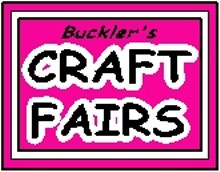 3ea923b3_buckler_s_craft_fairs_-_small.jpg