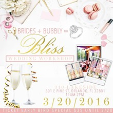 9327a08e_bride_bubbly.jpg