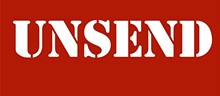 3928b55b_unsend_logo.jpg