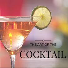 377d4f4e_the_art_of_the_cocktail.jpg