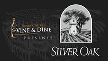 90dd9370_rc-vine-dine-silver-oak-main-img.png
