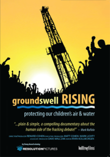 7f5d779f_groundswell_rising.png