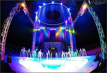 c2bddf8e_cirque-italia-8.jpg
