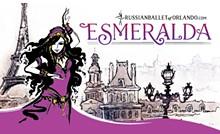 7bf3baaf_esmeralda-12.jpg