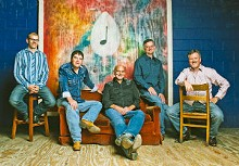43e0c63d_2014-lonesome-river-band_small.jpg
