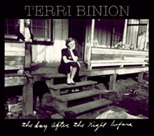 terri-album-cover.jpg