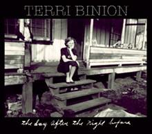 terri-album-cover.jpg
