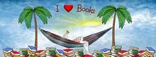 7730b76c_fwa_-_i_love_books.jpg