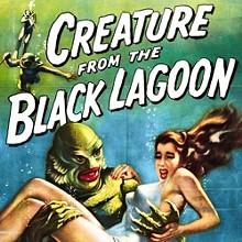2fbb30da_creature_from_the_black_lagoon_3x3.jpg