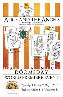 ad316124_alice_the_angels_poster.jpg