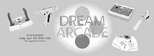 cc12adf0_dreambanner2.jpg