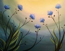 ad77b0e9_paintings5660b6033c19f_500x398_.jpg