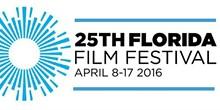 48117eec_floridafilmfest2016-600x300.jpg