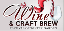 wine-and-craft-brew-of-winter-garden.png