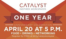 022567e4_catalyst_one_year_anniversary.jpg