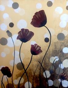 ecc01be9_polka-dot-poppies-large.png