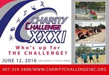 cbfc1164_charity_challenge_xxxi_flyer.jpg