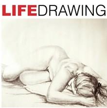 2f99e4c4_life_draw_email_header_jpg_fotor.jpg