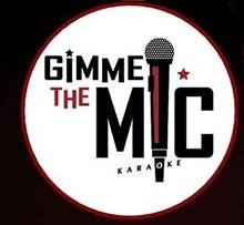 fc5689c4_gimme_the_mic_logo_3.jpg