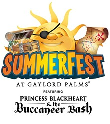 d3a97713_summerfest-logo---princess-blackheart-and-the-buchaneer-bash-14-01.jpg