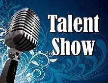 28692ff4_talent.jpg