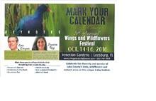 ac70eb83_mark_your_calendar_postcard.jpg