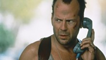 die-hard-with-a-vengeance-bruce-willis.jpg