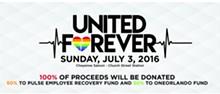 unitedforever_ticket_banner.jpg