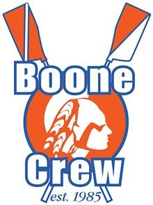 32d14e31_boone_crew_positive_logo.jpg