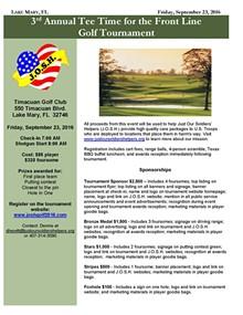 bdadff7c_2016_golf_tournament_flyer.jpg