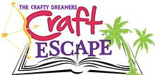 0ba4c74e_craft_escape4.png
