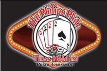 98cd2215_phile_poker_logo.jpg