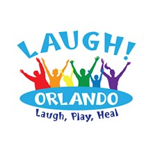 7a7daa22_laugh_orlando_v2.jpg