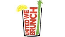 unitedbrunch.jpg