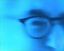 9ec7e5ac_markseye.jpg