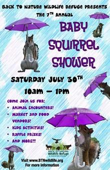 4b763351_squirrel_shower_flyer_v2.jpg
