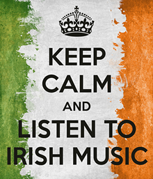 dfec1e52_ob_694c66_keep-calm-and-listen-to-irish-music-3.png