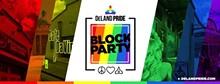 7c655157_delandpride_blockparty_eventcover.jpg