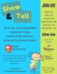 fd2542cf_show-tell-flyer-2.jpg