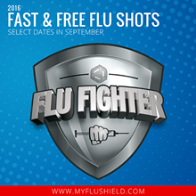 41959635_fast_free_flu_shots_facebook_post_1_.png