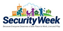 1ff614e5_security-week-logo-small-white.jpg
