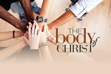 fa13dbf2_body_of_christ.jpg