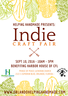 5a4870e0_indie_craft_fair_with_hhcf_logo_white_background.jpeg.png