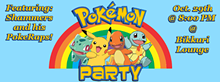 23fb8c92_pokeparty2016.png